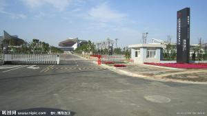 江西省奥林匹克体育中心