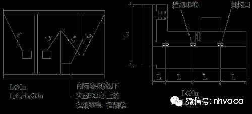 电路 电路图 电子 原理图 500_227