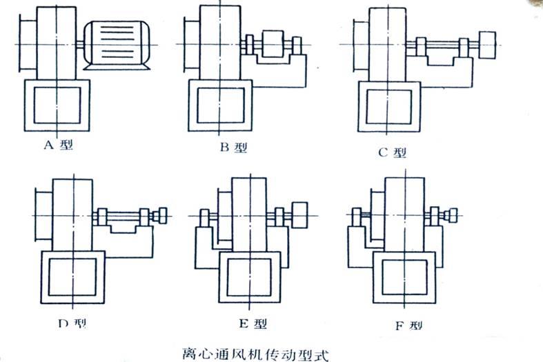 电路 电路图 电子 原理图 787_525