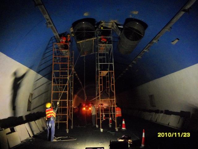 隧道射流久久偷拍安装