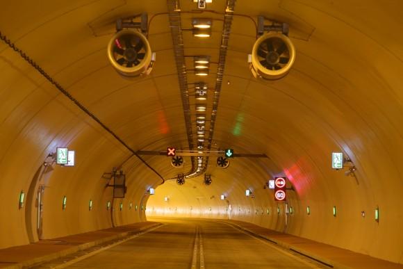 隧道射流久久偷拍应用