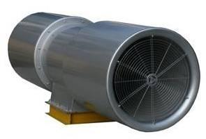 SDS系列隧道射流通久久偷拍