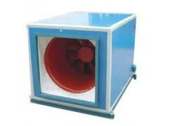 HLF系列低噪声混流式久久偷拍箱